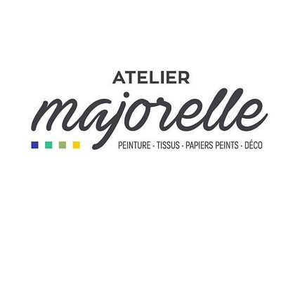 Illustration ATELIER MAJORELLE Niort