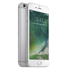 Image thumbnail product Smartphone iPhone 6S apple reconditionné 162368
