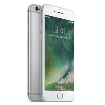 Image product Smartphone iPhone 6S apple reconditionné 162372
