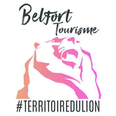 Illustration La boutique du Lion Belfort