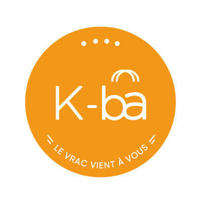 Illustration K-ba Nantes