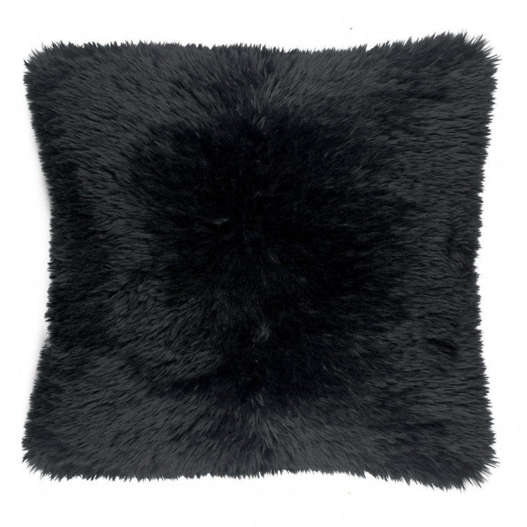 Image product Coussin Leino 190142