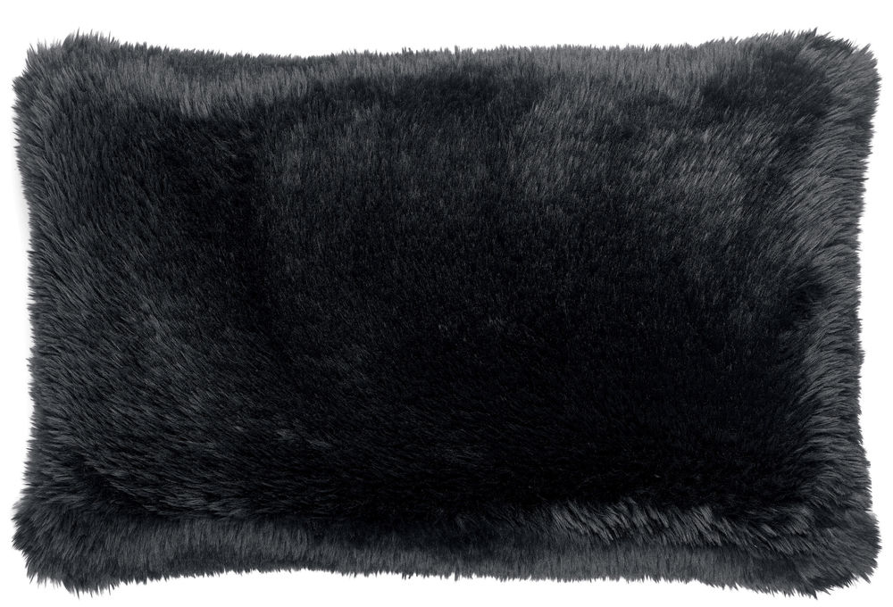 Image product Coussin Leino 190143