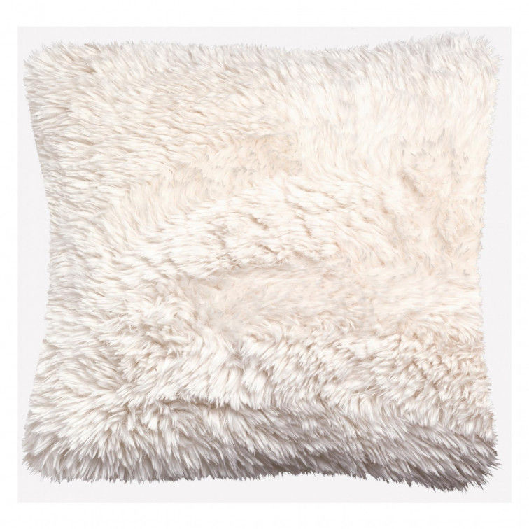 Image product Coussin Leino 190144