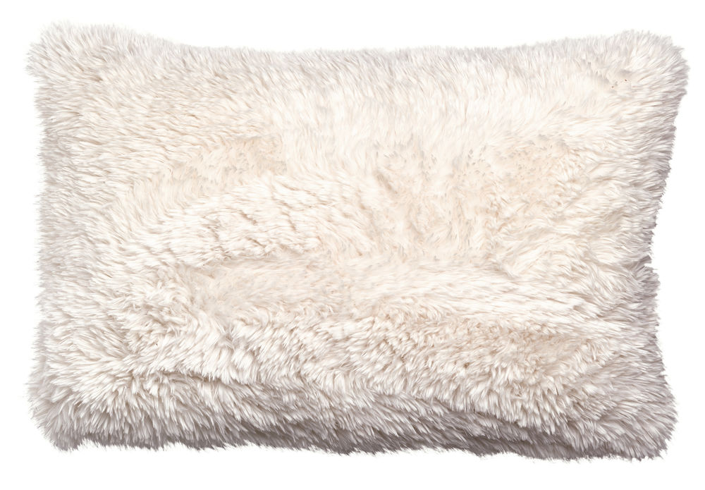 Image product Coussin Leino 190146