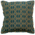 Image thumbnail product Coussin Tess 190521