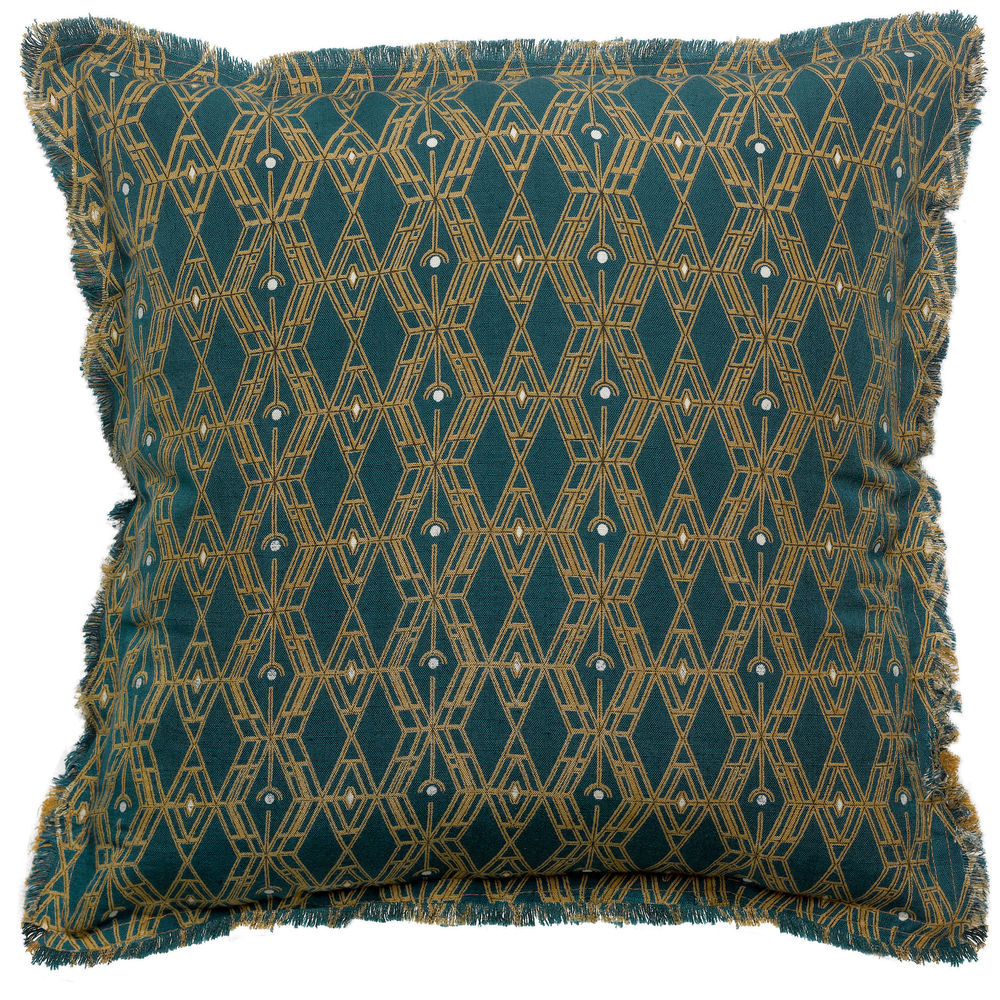 Image product Coussin Tess 190521