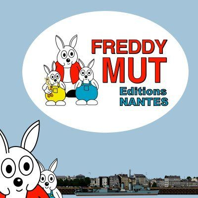 IllustrationEditions freddy Mut Nantes