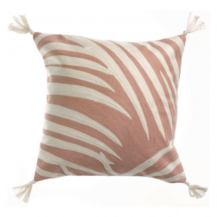 Image product Coussin Anika 192451