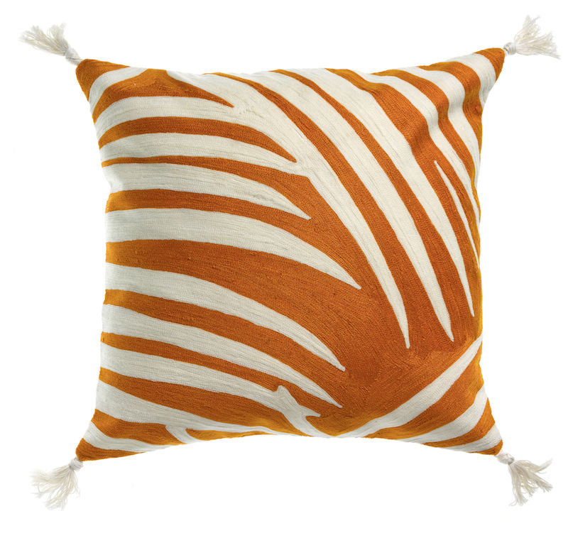 Image product Coussin Anika 192464