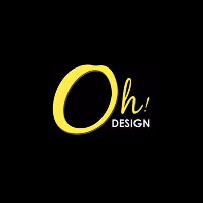 Illustration Oh! Design Niort