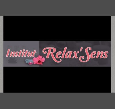 Illustration Institut Relax'Sens Digoin