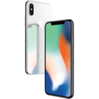Image thumbnail product Smartphone iPhone X apple reconditionné 202547