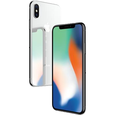 Image product Smartphone iPhone X apple reconditionné 202547