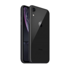 Image thumbnail product Smartphone iPhone XR apple reconditionné 202577