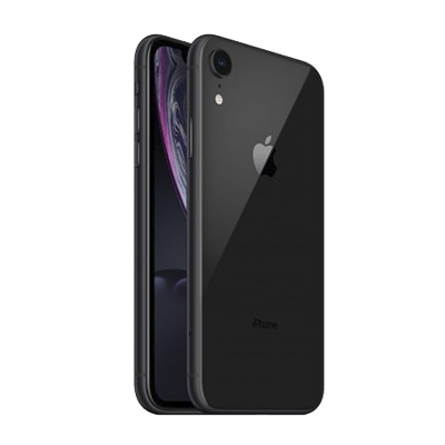Image product Smartphone iPhone XR apple reconditionné 202577