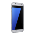 Image thumbnail product Smartphone Galaxy S7 Samsung reconditionné 202964