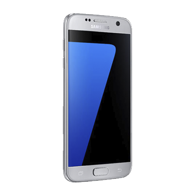 Image product Smartphone Galaxy S7 Samsung reconditionné 202964