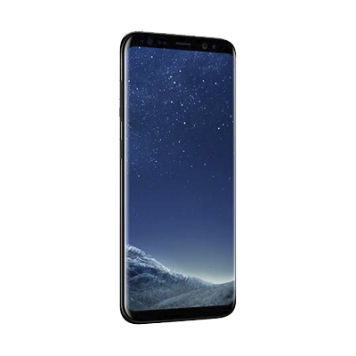 Image product Smartphone Galaxy S8 Samsung reconditionné 202984