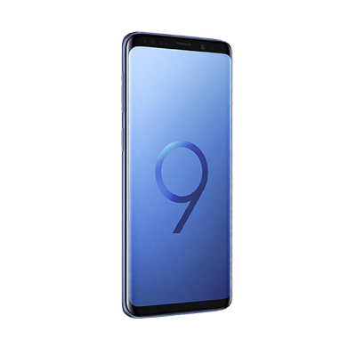 Image product Smartphone Galaxy S9 Samsung reconditionné 202997