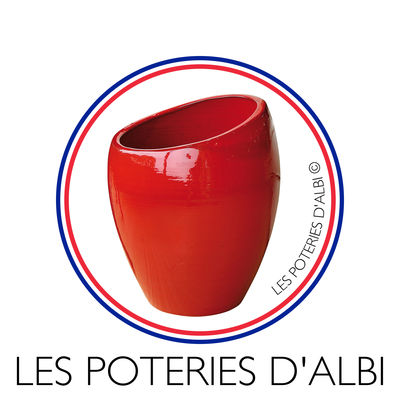 IllustrationPoterie d'Albi Albi