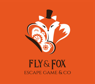 IllustrationFly & Fox Moulins