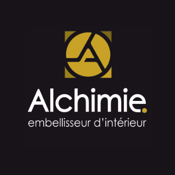 Illustration Alchimie Niort