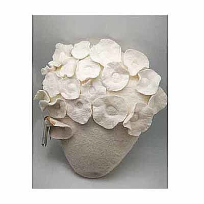 Image product Coussin blanc 234101