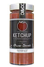 Image thumbnail product KETCHUP GASTRONOMIQUE BY OLIVIER STREIFF 241455