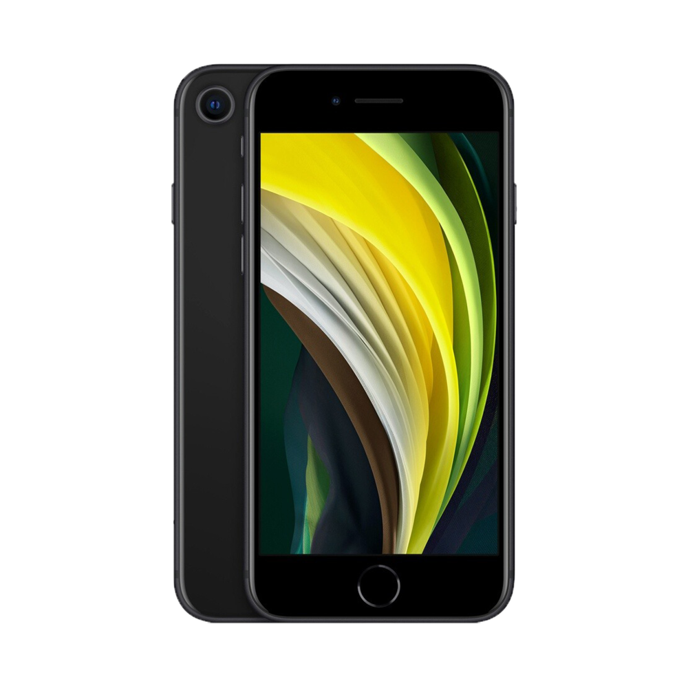 Image product smartphone iPhone SE 2020 apple reconditionné 246645