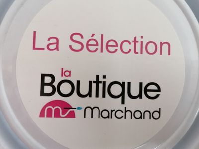 Illustration La Boutique Marchand Laval