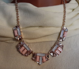 Image thumbnail product Collier  320270