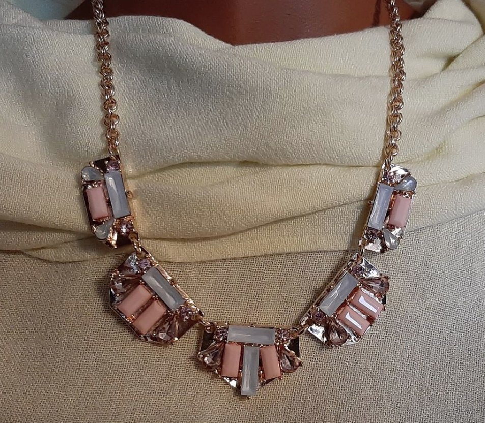Image product Collier  320270