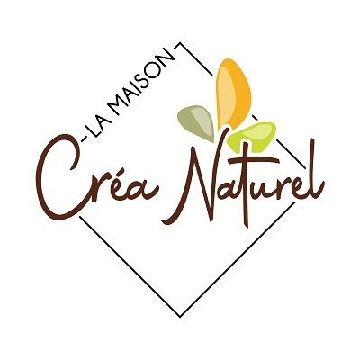 Illustration La maison créa naturel Saint Herblain