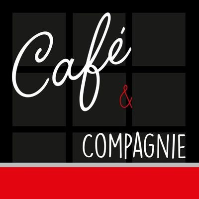 IllustrationCafé & Compagnie Reze