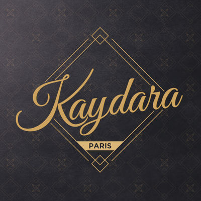 Illustration Kaydara Paris Paris