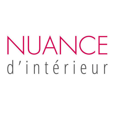 Illustration NUANCE D'INTERIEUR La Garenne-Colombes