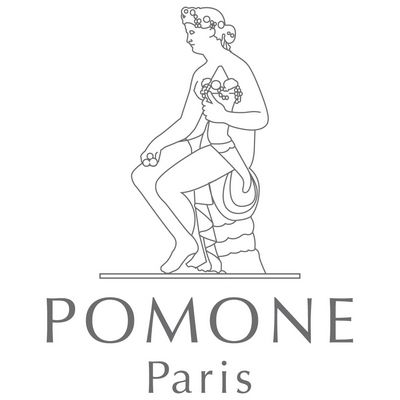 Illustration POMONE Paris Paris