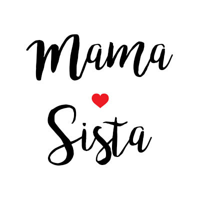 Illustration Mama Sista Saint-Cloud
