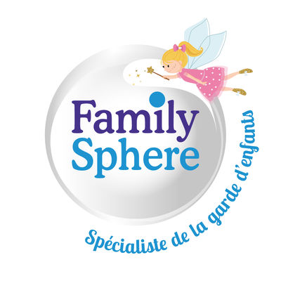 Illustration Family Sphere  Issy-les-Moulineaux