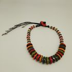 Image thumbnail product Collier 410305