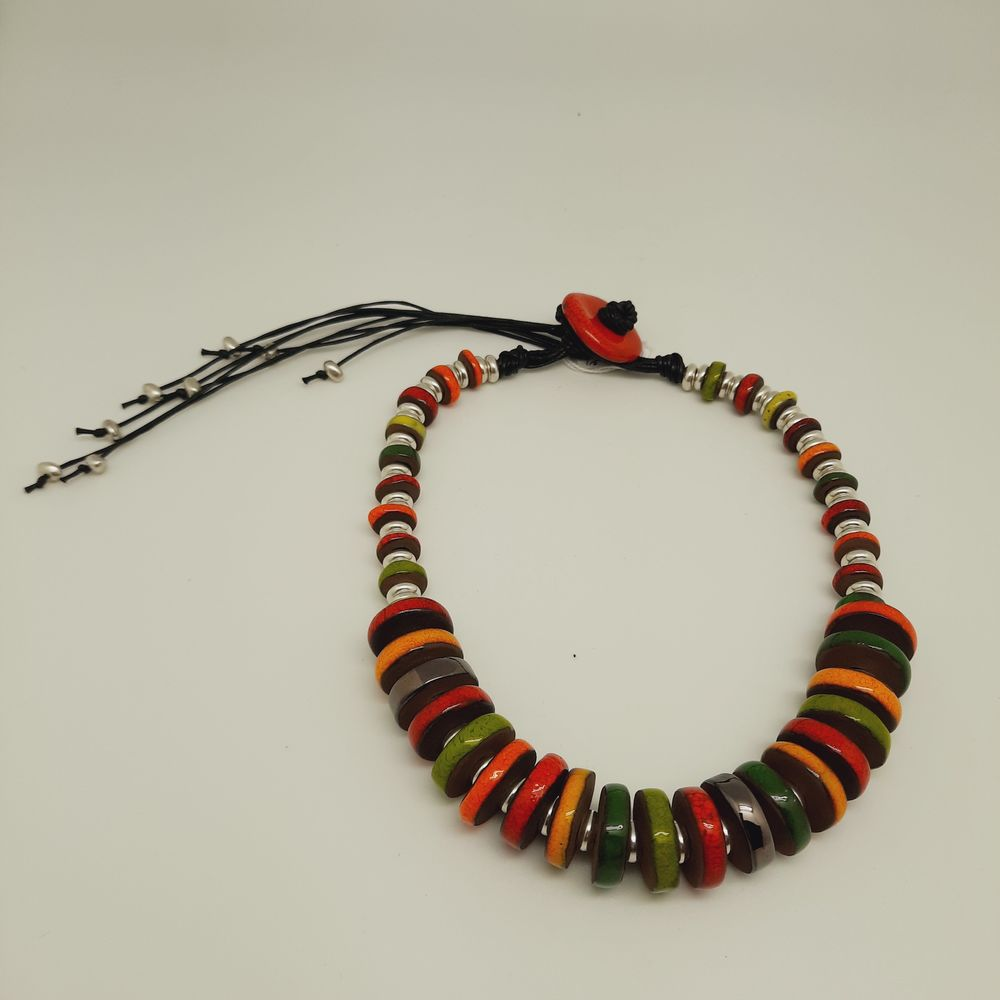 Image product Collier 410305