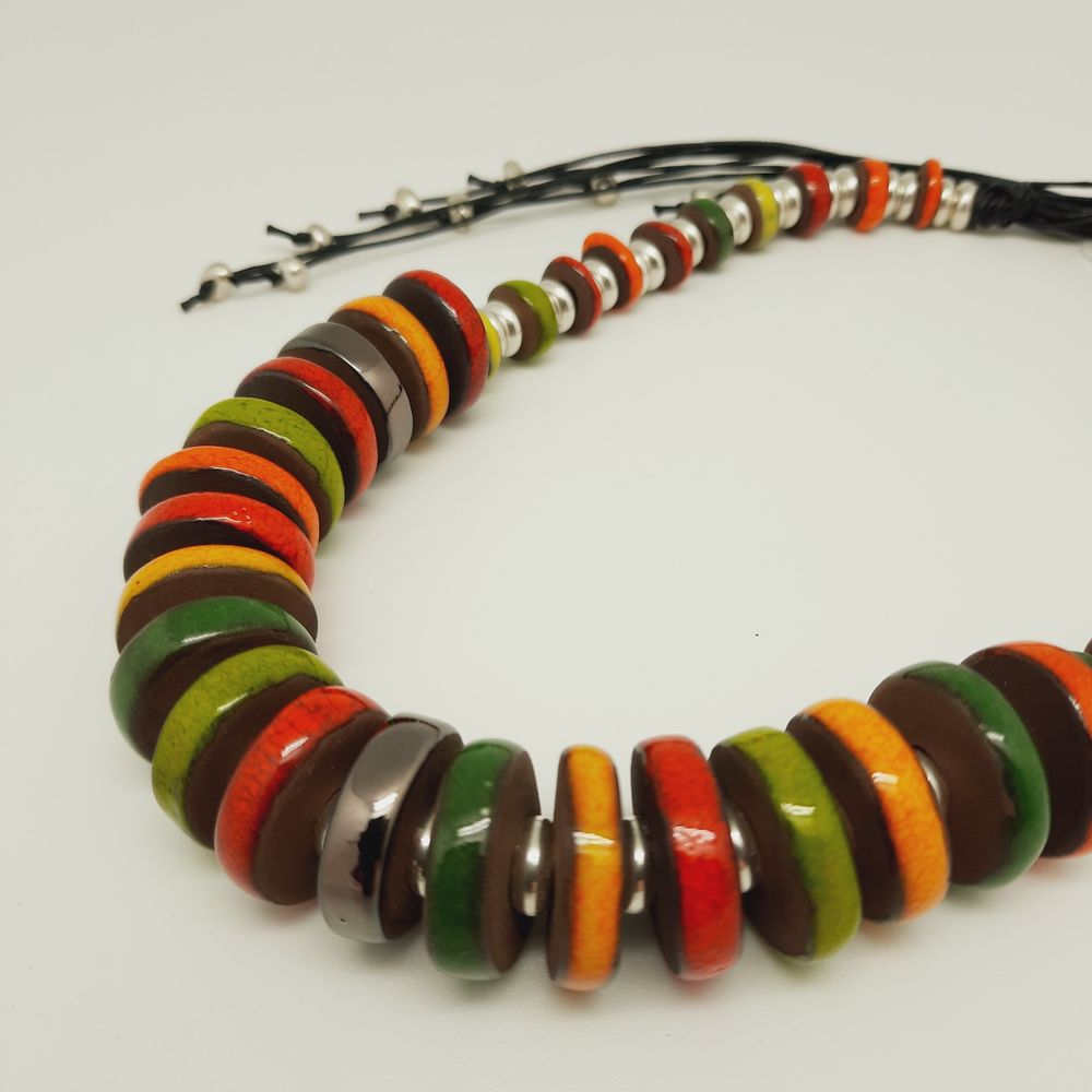 Image product Collier 410306