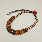 Image thumbnail product Collier 410307