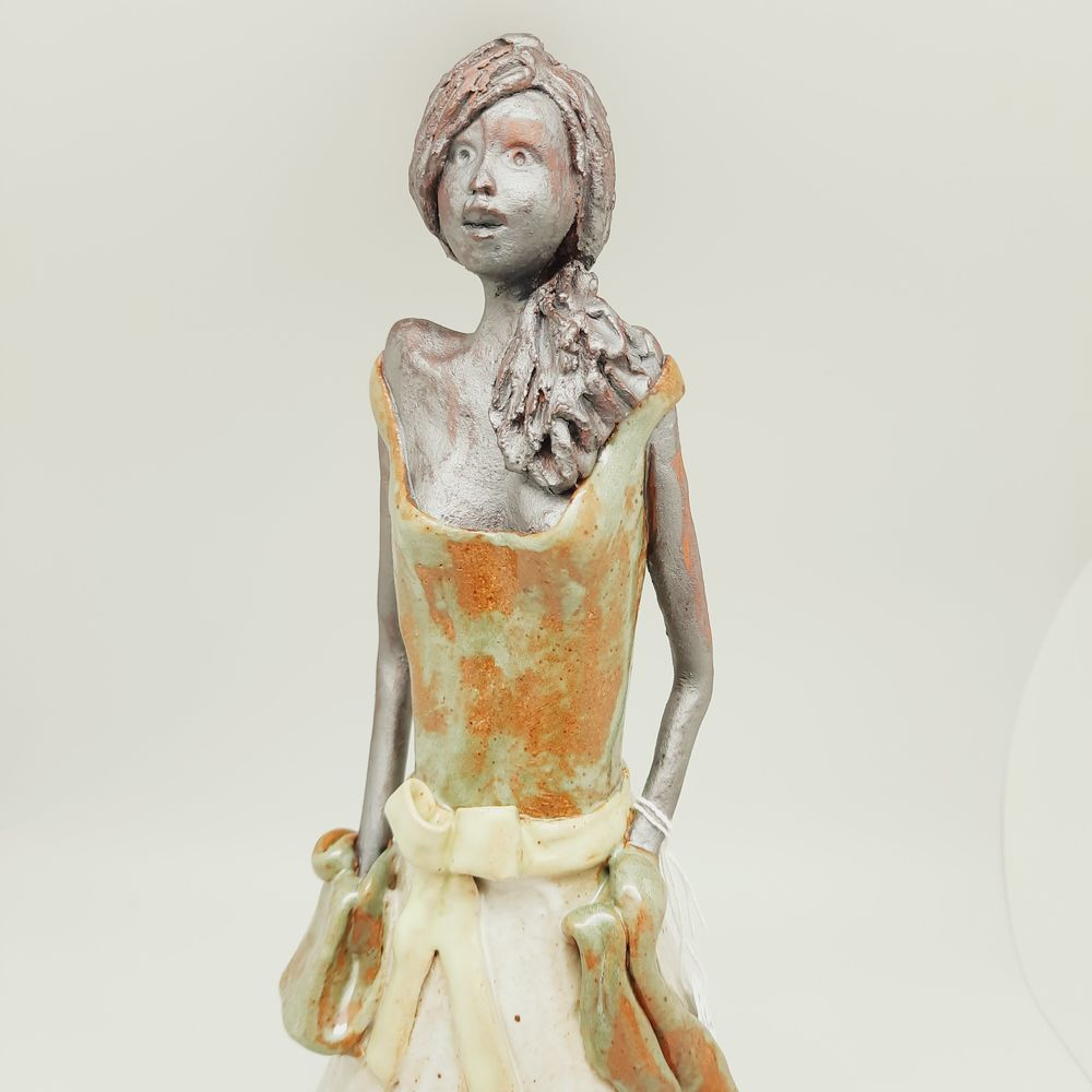 Image product Statue 410315