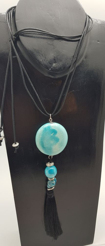 Image product Collier 411771