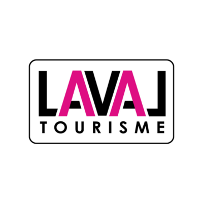 Illustration Boutique de Laval Tourisme Laval