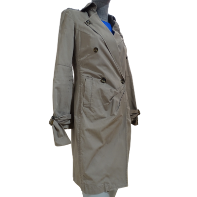 Image product IMPERMEABLE MANOUKIAN 465838